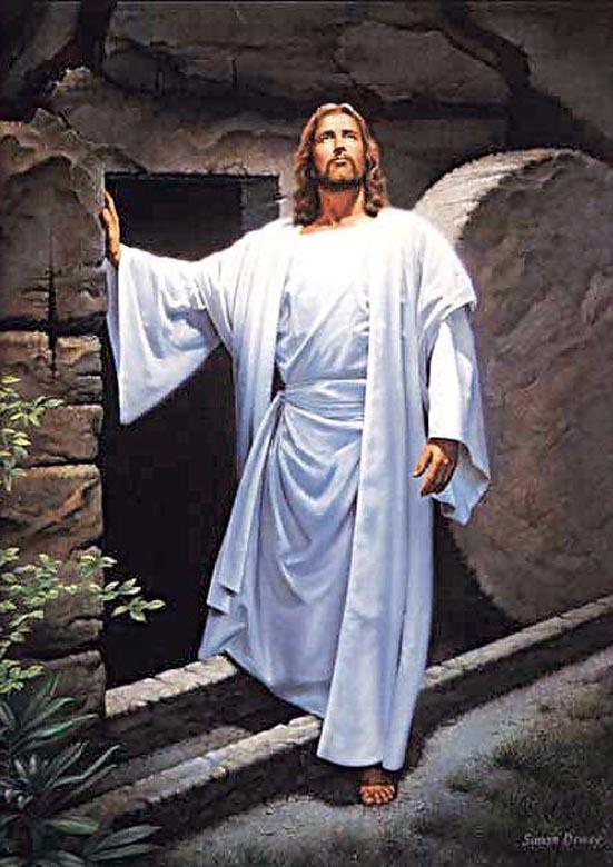 Jesus_tomb